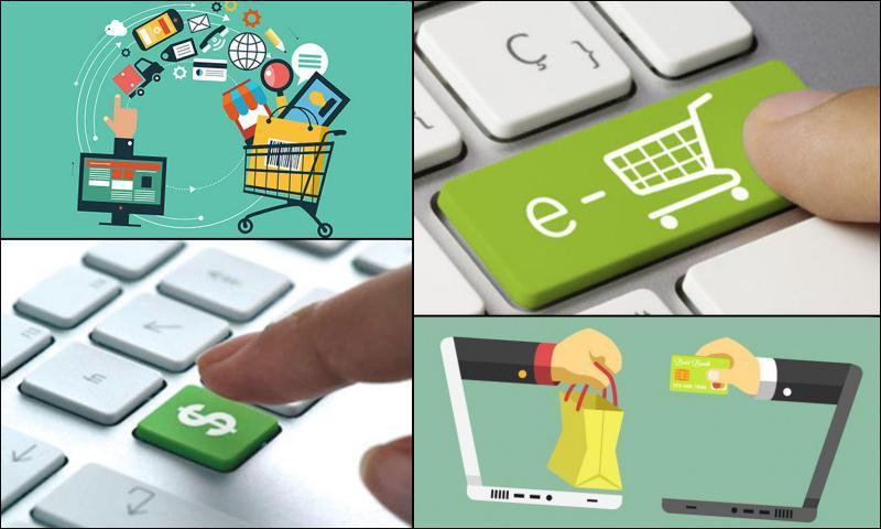 Kusursuz Bir E-Ticaret İçin Neler Gerekli