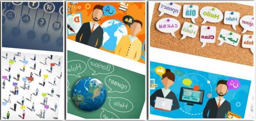 Tercüme Hizmetlerinin İş Hayatındaki Önemi