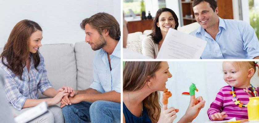 Yolunda Gitmeyen Evliliğinizi Bitirmeden Önce Kendinize Bir Fırsat Daha Verin