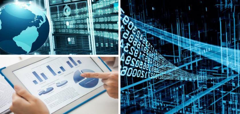 Commvault Veri Koruma Hızlandırır Ve Basitleştirir