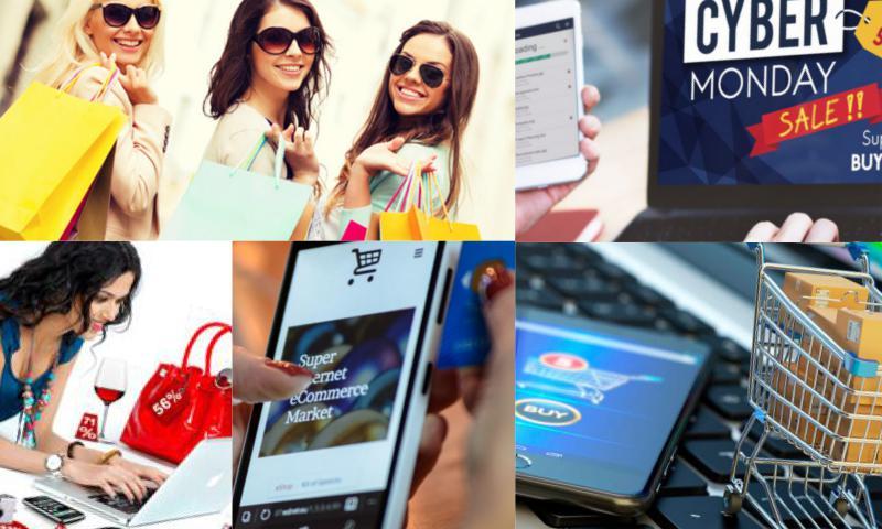 Amerika'dan Alışveriş Nasıl Yapılır?
