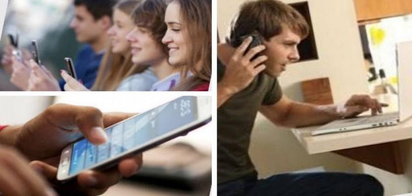 Android Cihazlarla Uyumlu Telefon Dinleme Programının Sağladığı Faydalar Nelerdir