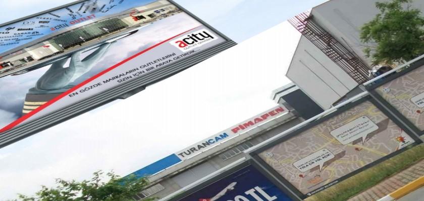 Billboard Reklamların Tüketiciler Üzerindeki Olumlu Etkileri