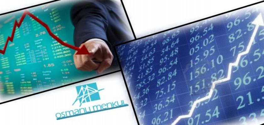 Borsa Takibi Nasıl Yapılır