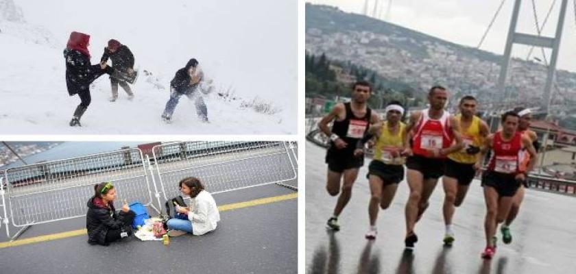 Trabzonspor Taraftarları Olarak Haberi Nereden Alırsınız