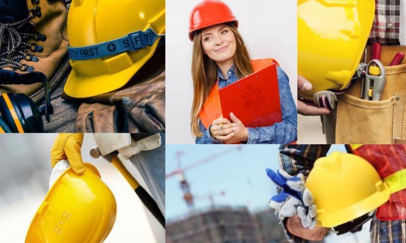Güvenli İşyerleri İçin Osgb