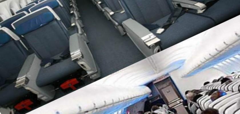 Ekonomi Sınıfı Uçuş Nedir, Ekonomi Sınıfı Uçuş Sırasında Nelere Dikkat Etmek Gerekir
