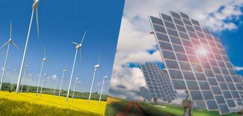 Enerji Kimlik Belgesi Neler Sağlar