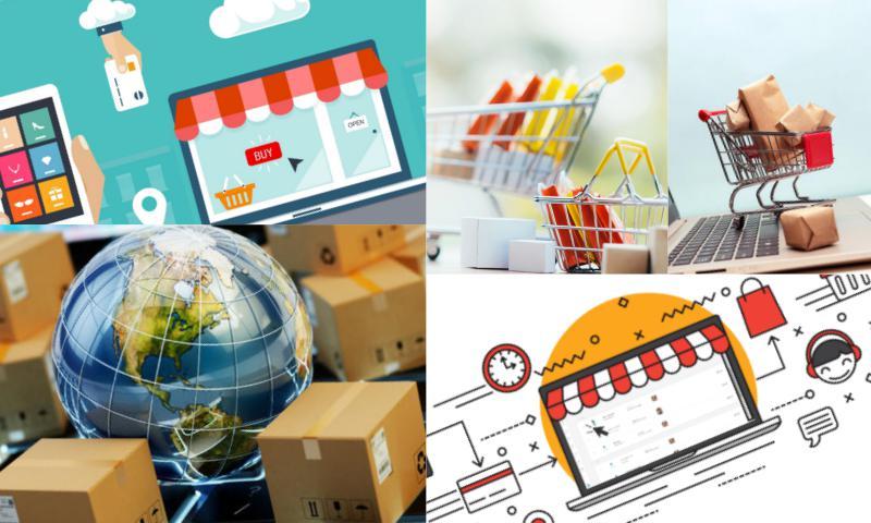 E-ticaret Sitesi Kurmak Mantıklı mı?