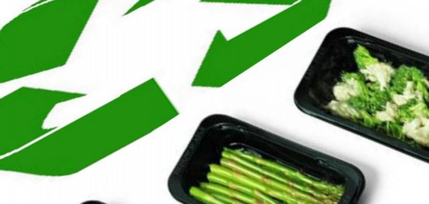 Gıda Ambalajlarının Üzerinde Yer Alan İşaretlerin Anlamı Nedir