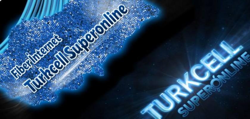 Turkcell Superonline ortaklığı 2014 yılında da sürüyor