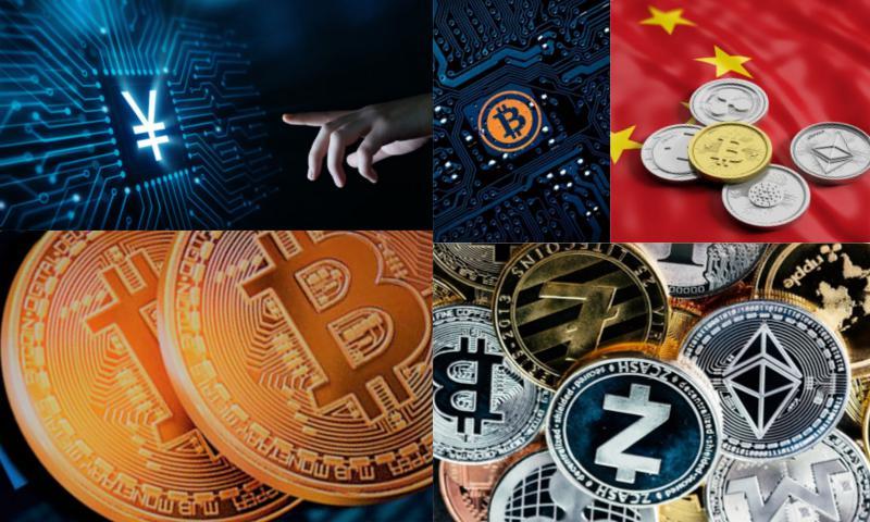 Bitcoin Son Dakika Haberleri