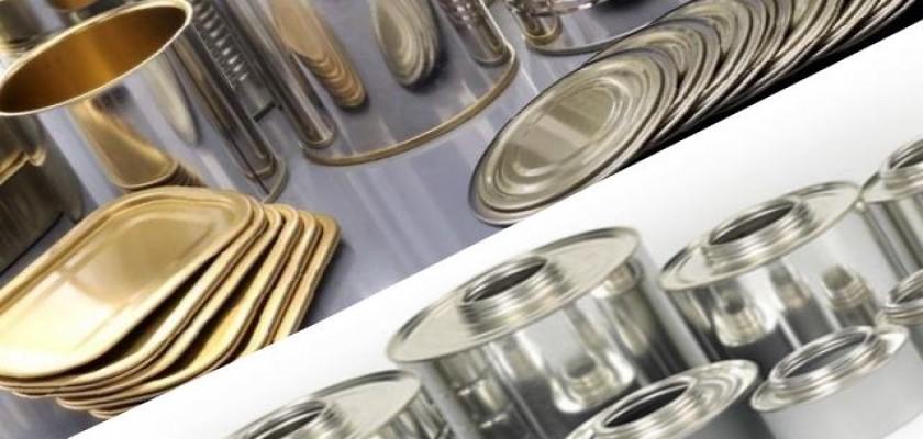 Metal Kutu Ambalajlar Sağlıklı mıdır