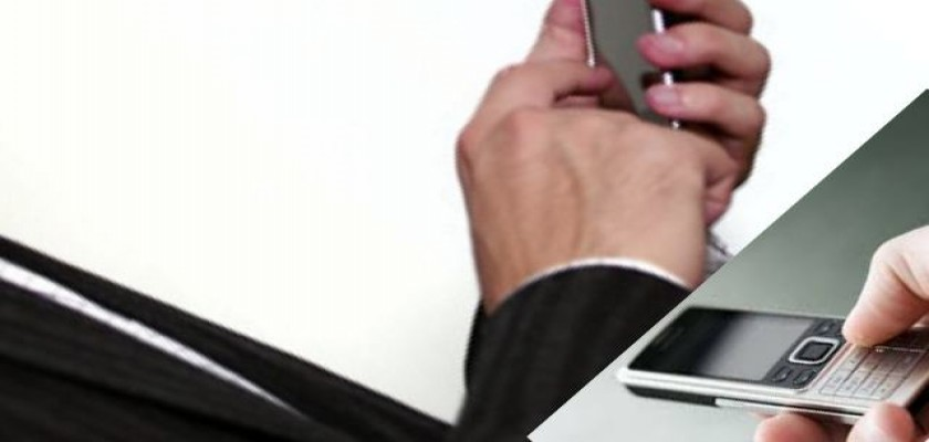 Mobil Reklam Nedir, Mobil Reklamın Avantajları Nelerdir