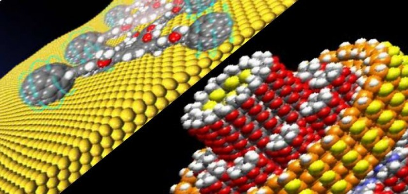 Nanoteknoloji ile Üretilen Su ve Leke Tutmayan Kumaşların Özellikleri