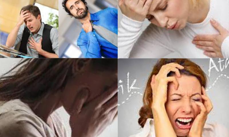 Depresyon Sürecinde Neler Yapılmalıdır?