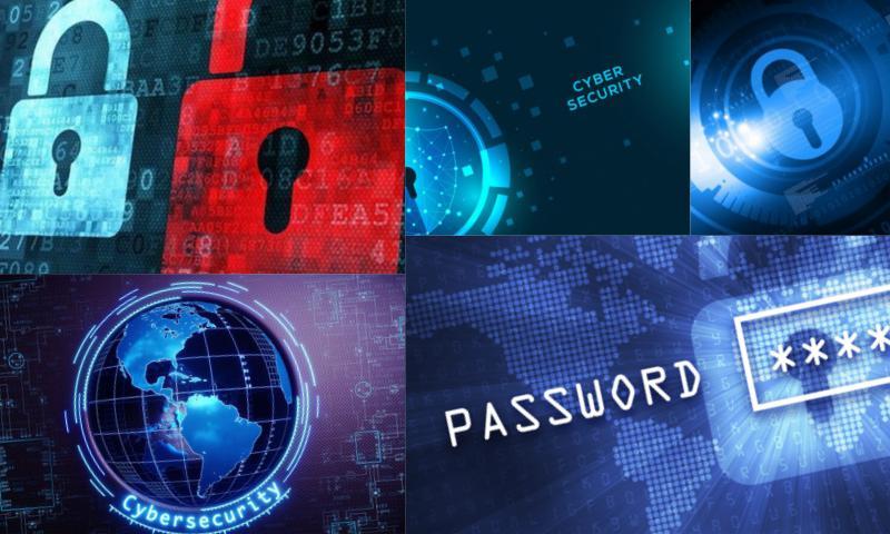 Siber Güvenlik Hakkında