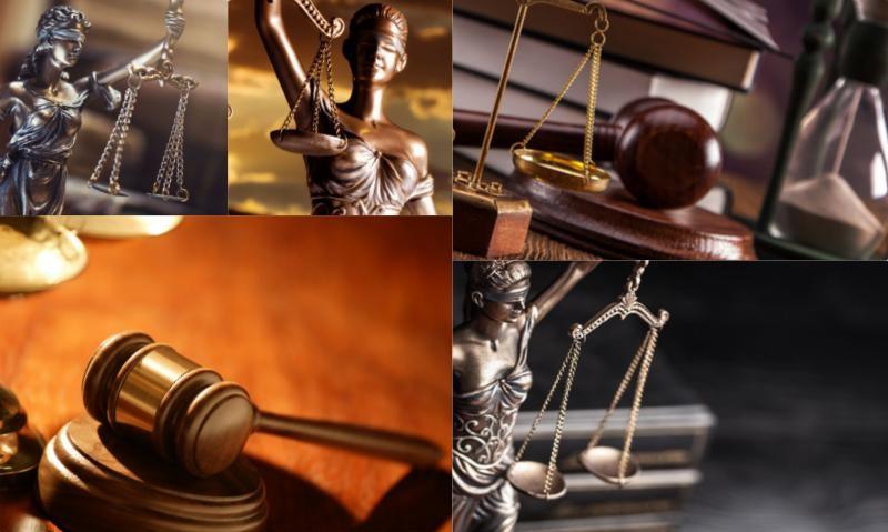 Kişisel Verilerin Korunması Kanunu Nedir?