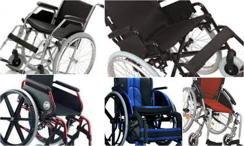 Motorlu Elektrikli Hasta Karyolasının Özellikleri