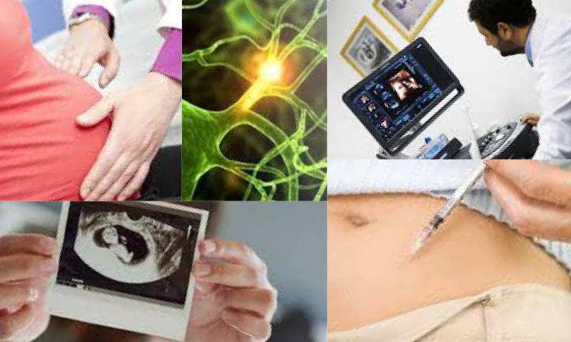Tüp Bebek Tedavisi Nasıl Uygulanmaktadır?