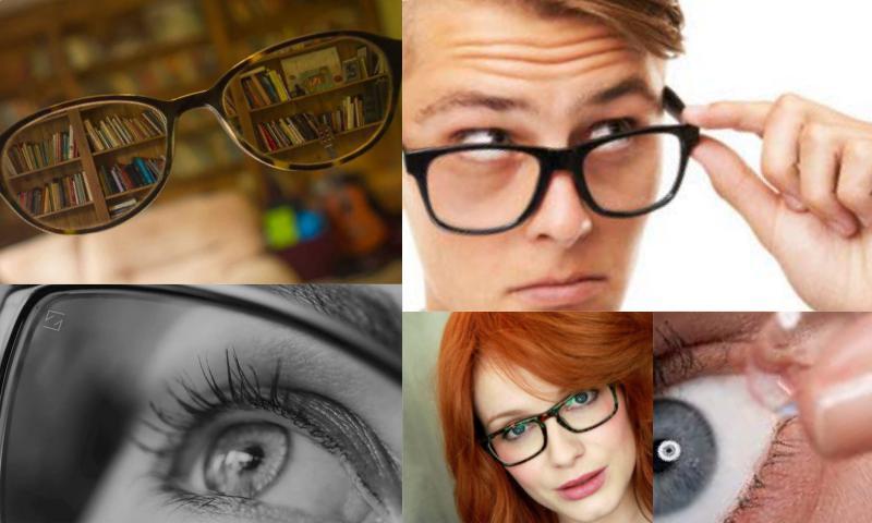 Hoya Gözlük Camı Fiyatları