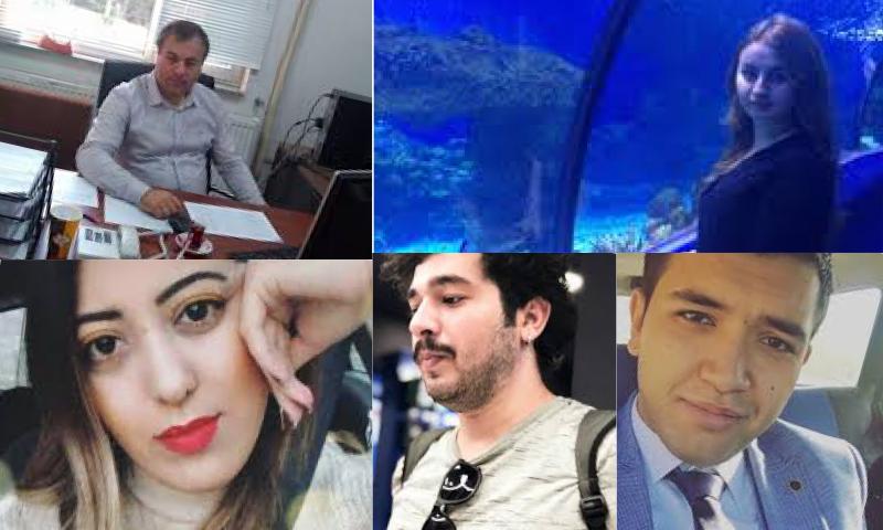 Freelance Çeviri Yaparak Para Kazanın