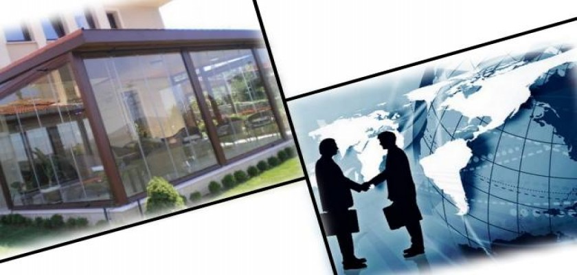 Yüzlerce Kategoride İş Sektörü Firma Rehberinde Yerini Aldı