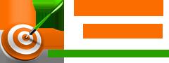 Reklamburada.com Logo